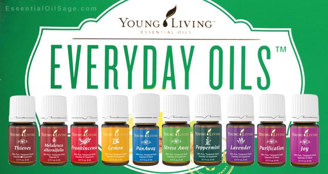 everyday_oils.jpg