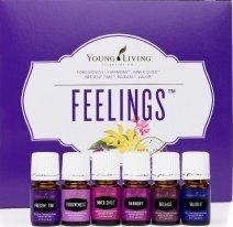 feelings_kit.jpg