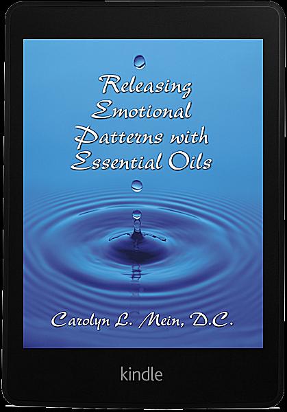 oils book.jpg