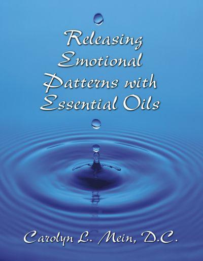 oils_cover_sm.jpg