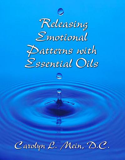 oils_cover_sm3.jpg