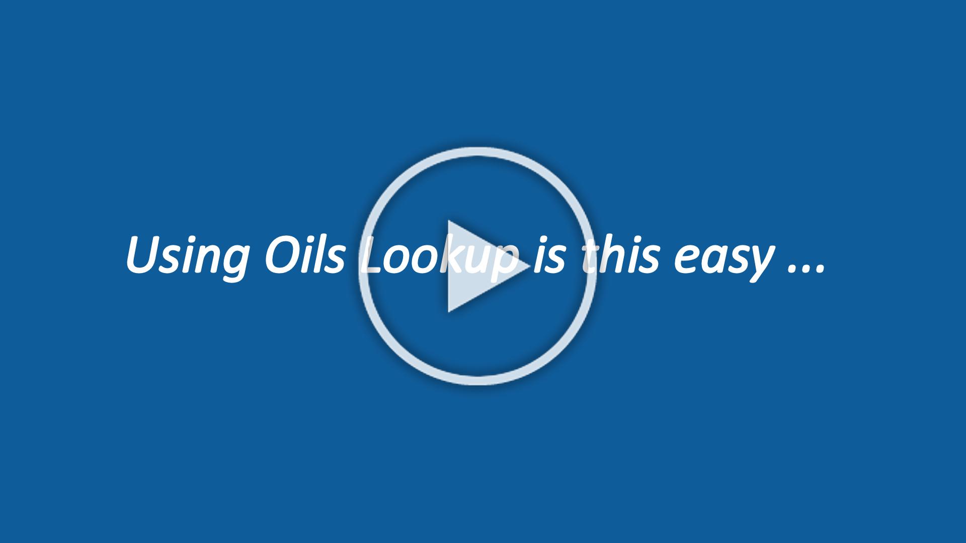 oils_lookup_video.jpg