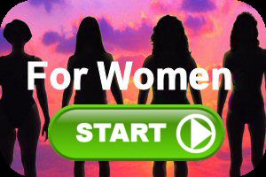 women_button.png