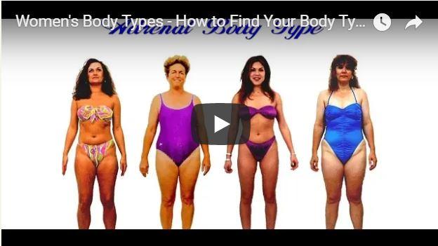 womens_bt_video.jpg